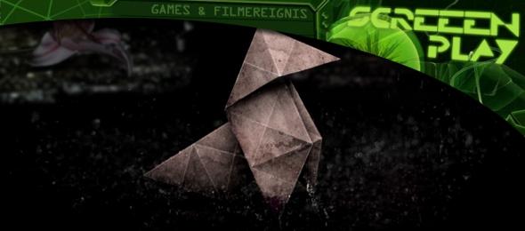 gamesfuerfilmfans