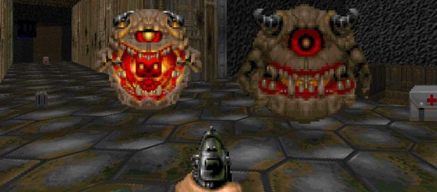 ablastfromthepast_superlevel_doom2